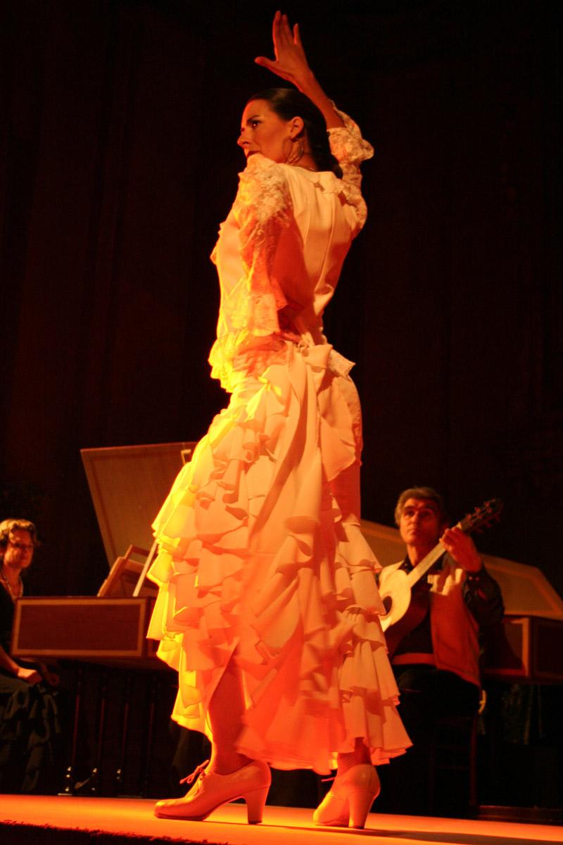 Flamencobarocco01