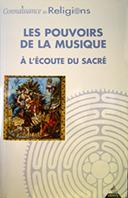 Oralité, Tradition et Vie musicale